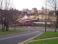 swing_bridge_from_gateshead.jpg (29375 bytes)